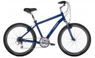 Комфортный велосипед Trek Shift 3 (2014)