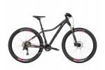 Женский велосипед Trek Skye SLX disc WSD 29 (2015)