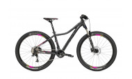 Горный велосипед Trek Skye SLX 29 (2015)