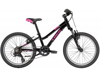 Велосипед Trek Precaliber 20 6-speed Girls (2019)
