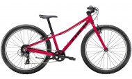 Велосипед Trek Precaliber 24 8Sp Girls (2020)