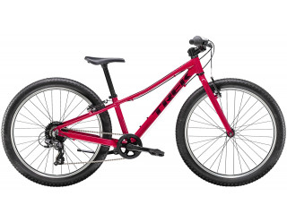 Велосипед Trek Precaliber 24 8Sp Girls (2020)