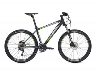 Велосипед Trek 4700 (2014)
