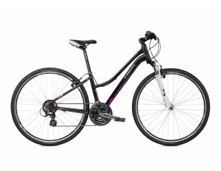 Женский велосипед Trek Neko WSD (2016)