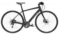 Городской велосипед Trek FX S 5 WSD (2017)