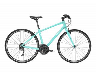 Велосипед Trek 7.3 FX WSD (2016)