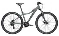 Велосипед Trek Skye S Womens 29 (2018)