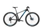 Горный велосипед Trek X-Caliber 8 29 (2015)