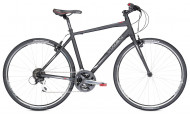Велосипед Trek 7.2 FX (2014)