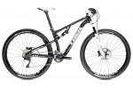 Велосипед Trek Superfly FS 9 (2014)