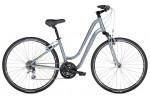 Велосипед Trek Verve 3 WSD (2014)