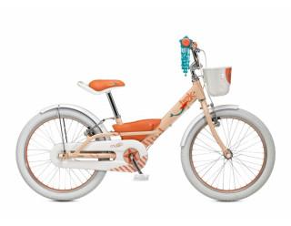 Велосипед Trek Mystic 20 E (2015)