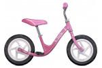 Детский велосипед Trek Kickster Girls (2014)