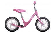Велосипед Trek Kickster Girls (2014)