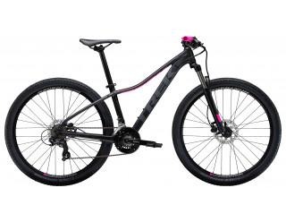 Велосипед Trek Marlin 5 29 Womens (2019)