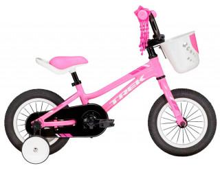 Велосипед Trek Precaliber 12 Girls (2018)