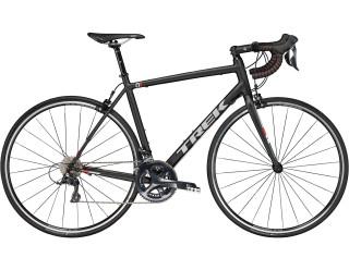Шоссейный велосипед Trek 1.2 C H2 (2017)
