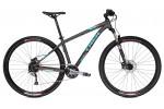 Велосипед Trek X-Caliber 7 29 (2017)