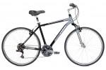 Велосипед Trek Verve 2 (2014)
