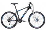 Велосипед Trek 4900 (2014)
