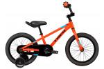 Детский велосипед Trek Precaliber 16 Boys F/W (2017)