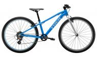 Велосипед Trek Wahoo 26 (2019)