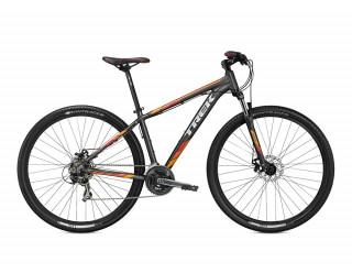 Горный велосипед Trek Marlin 5 27.5 (2016)