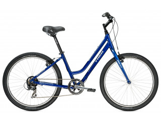 Велосипед Trek SHIFT 1 WSD (2016)
