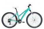 Женский велосипед Trek Skye S (2014)