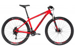 Велосипед Trek X-Caliber 8 29 (2017)