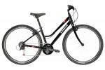 Велосипед Trek Verve 3 WSD (2017)