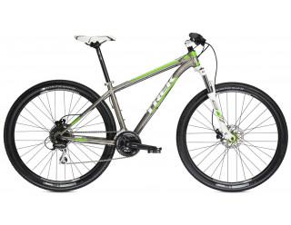 Велосипед Trek X-Caliber 5 (2014)