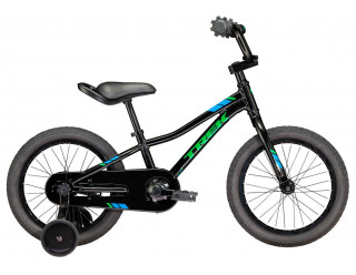 Велосипед Trek Precaliber 16 Boys (2019)