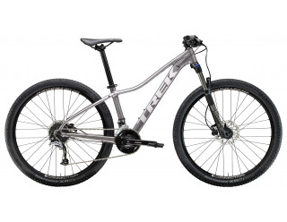 Велосипед Trek Marlin 7 27,5 Womens (2019)