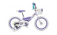 Детский велосипед Trek Mystic 16 (2015)