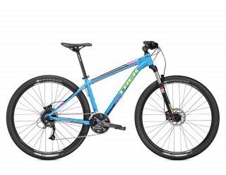 Велосипед Trek X-Caliber 7 29 (2015)