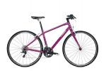 Женский велосипед Trek 7.5 FX WSD (2015)