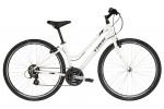 Женский велосипед Trek Verve 1 WSD (2017)