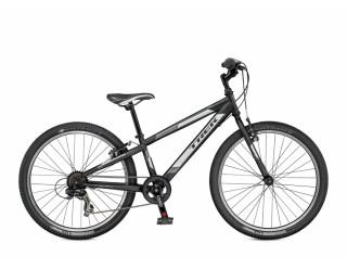 Велосипед Trek MT 200 Boys (2015)