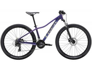Велосипед Trek Marlin 5 WSD 29 (2020)
