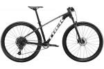 Велосипед Trek X-Caliber 8 29 (2020)