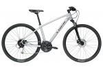Велосипед Trek Dual Sport 3 (2019)