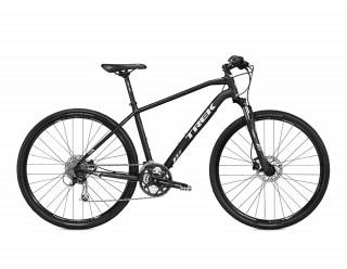 Горный велосипед Trek 8.4 DS (2016)