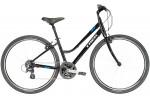 Велосипед Trek Verve 2 Womens (2019)