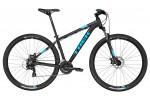 Велосипед Trek Marlin 5 29 (2017)