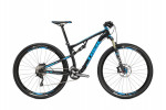 Горный велосипед Trek Superfly FS 8 29 (2015)