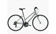 Женский велосипед Trek 7.0 FX Stagger (2016)