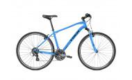 Городской велосипед Trek 8.2 DS (2016)