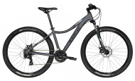 Велосипед Trek Skye S WSD 27.5 (2017)