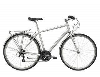 Велосипед Trek Allant (2015)